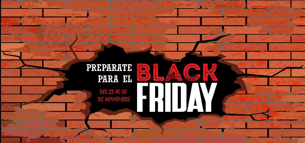 BANNER-BLACK-FRIDAY-2018-WEB-1