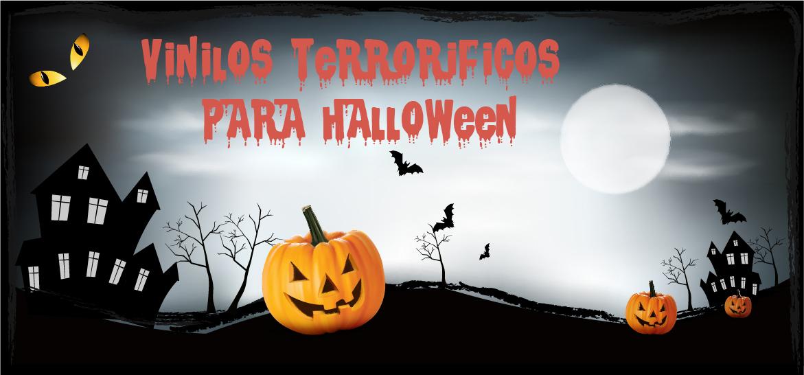 banner-halloween-2