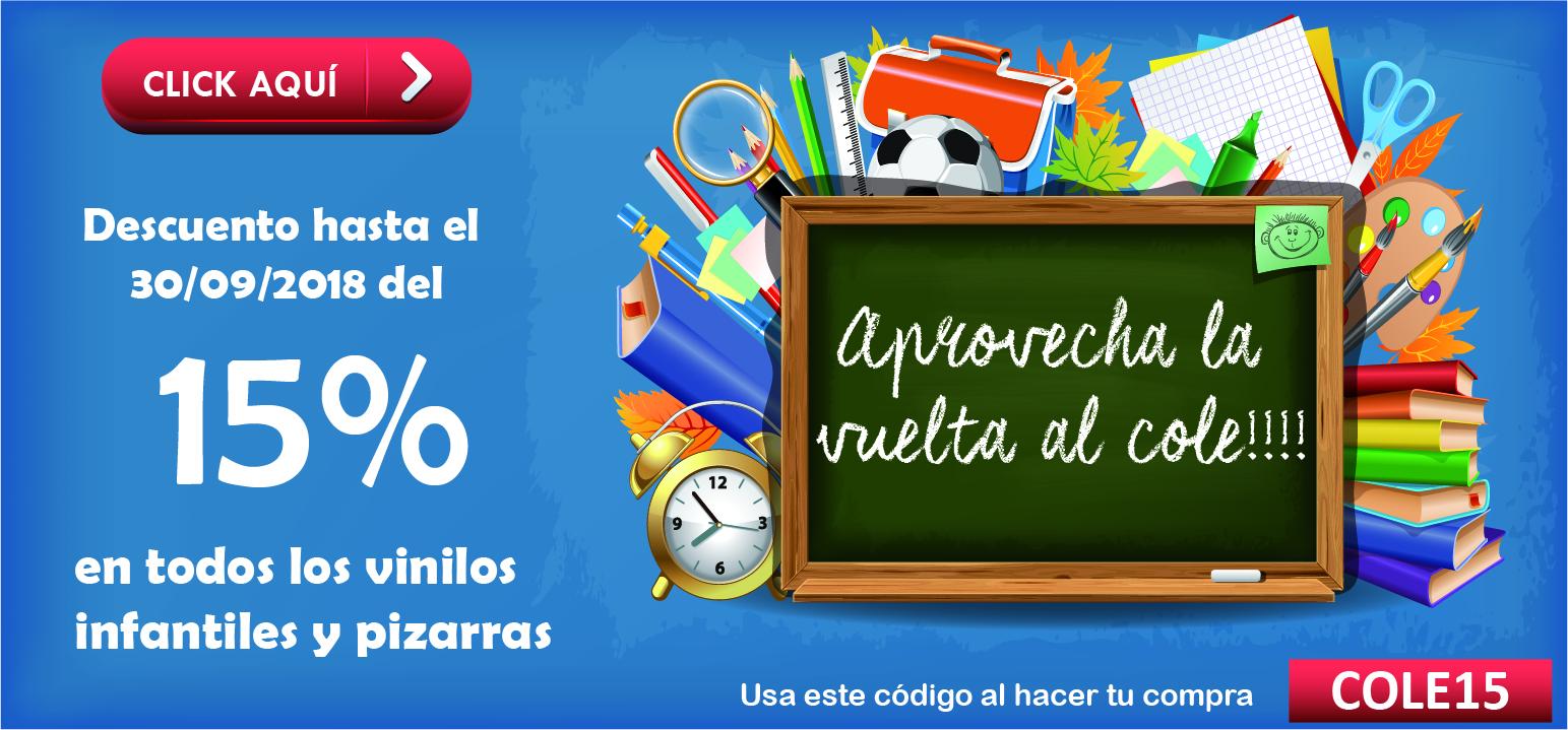 banner-vuelta-al-cole-2018-2-1